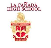 LCHS Class of 1994 20-year Reunion