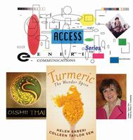 TRANSITIONS: Summer of 2014! THE ENERI ACCESS SERIES...