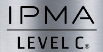 IPMA – C 3 Days Training in Manchester