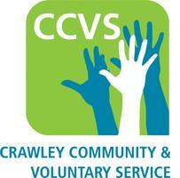 CCVSM1 Marketing and Social Media