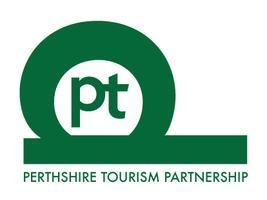Perthshire Experiencing Scotland workshop