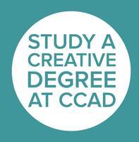 CCAD Open Day (University Level) 6-Dec