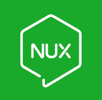 NUX Manchester – 4th August – UX is everyone's...