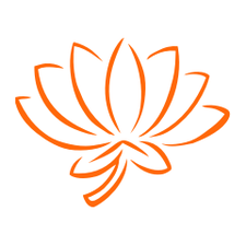Mindful Space logo