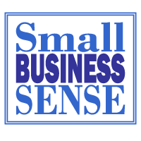 Small Business Sense | Small Business Summer School -...