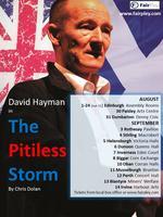 Pitiless Storm (Dumbarton)