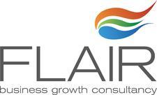 Flair Business Growth Consultancy Ltd logo