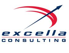 Excella Consulting logo