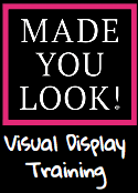 Visual Styling Taster Day