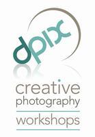 dpix Beginners Photography Workshop