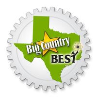 Big Country BEST Robotics Competition