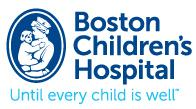 Advances in Pediatric Healthcare 2014