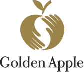 29th Annual Golden Apple Awards for Excellence in...