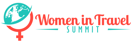 Women in Travel Summit 2015
