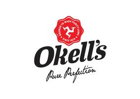Beer and Food Matching Evening with Okells Brewery at T...