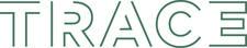 TRACE Austin logo