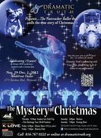 Mystery of Christmas 2012