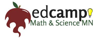 Edcamp Math Science Minnesota