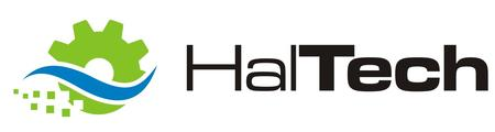 HalTech Presents: HalTech Connect - Thursday, November...
