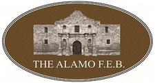Alamo Federal Executive Board logo