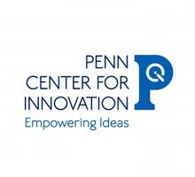 Penn Center for Innovation Lean LaunchPad finale