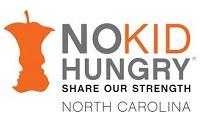 SummerPalooza! 2015 NC Summer Nutrition Planning - New...