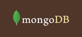 MongoDB MUGS roadshow: Cleveland