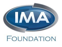 IMA Foundation Grantee Celebration