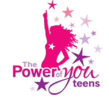 THE POWER OF YOU TEENS