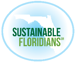 Sustainable Floridians: reducing your footprint for a...