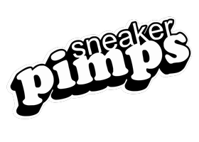 Sneaker Pimps x DXC - Las Vegas - pwd by Monster Energy