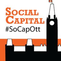 #SoCapOtt TweetUp!