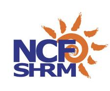 North Central Florida Society for Human Resource Management logo