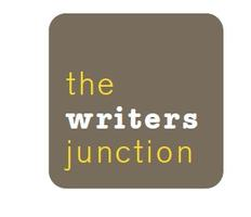 WRITE FOR RECOVERY: A Free-Flow Writing Workshop with...