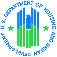 Training FHA and Office of Housing Counseling Updates