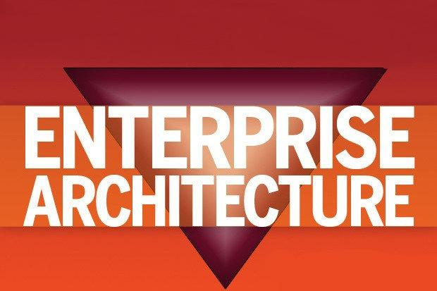 Getting Started With Enterprise Architecture 3 Days Training in Birmingham