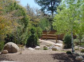 Garden Class: Western Natives & the Water-wise...