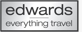 Free Packing Demonstration at Edwards Luggage Stanford ...