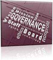 The Board's Role: Fiduciary Responsibilities, Fiscal...