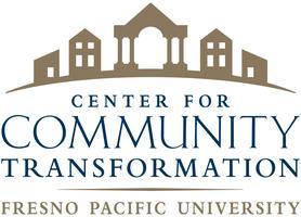 Fresno Pacific University/CCT Faith & Finance...