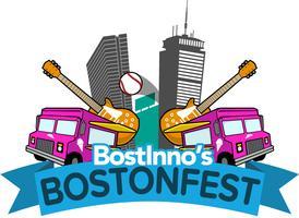 BostInno's BostonFest 2014