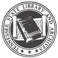 Tennessee Ancestry Library Event Pre-event Activities