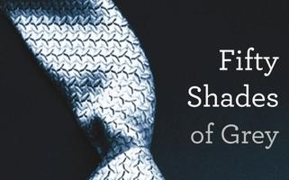 50 Shades of Frenzy: Sex, the Bible and What the Fuss is...