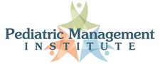 Pediatric Management Institute logo