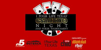casinos in texas for 18 year olds