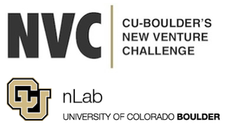 NVC V Kickoff & nLab Launch