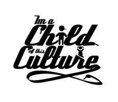 Child of this Culture Orlando