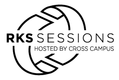 RKS Sessions Presents The Transformation of an Idea int...