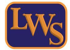 Lorna Weston-Smyth logo