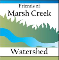 Friends of Marsh Creek Watershed 10 Year Birthday...